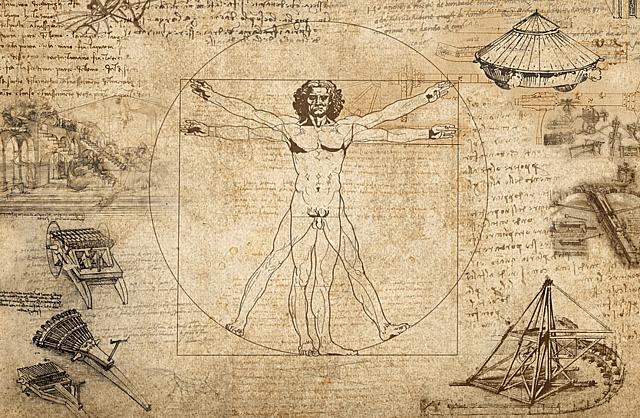 Contexto social e histórico del Renacimiento