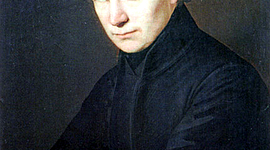 Kölcsey Ferenc élete és művei timeline