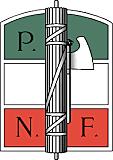 Partit Nacional Feixista