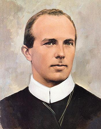 Gaspar Neumann