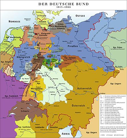 Congresso di Heidelberg