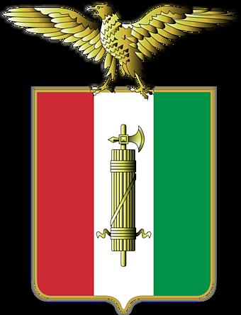 Ascens del feixisme a Itàlia