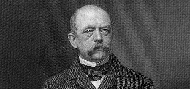 Otto von Bismark, Primo Ministro di Prussia