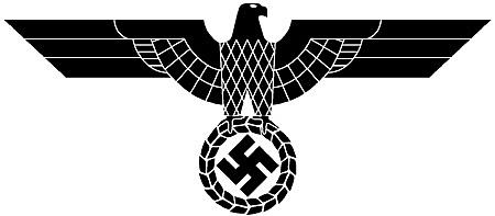 Partit Nacionalista dels Treballadors d'Alemanya (NSDAP)