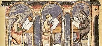 EL MESTER DE CLERECÍA (s.XIII-XIV)