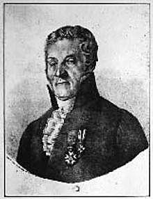Joseph Clement Tissot