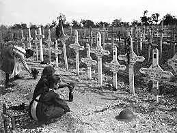 Itàlia en la posteguerra