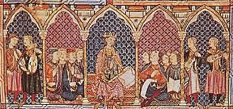 LA LIRICA PRIMITIVA (s.XI-XV)