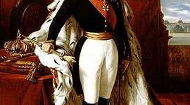Francia dal 1848 al 1871 timeline