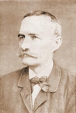 Jovan Jovanovic Zmaj