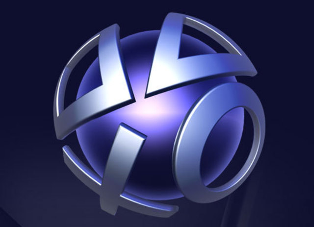 Regresa PlayStation Network