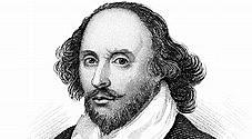 Mueren William Shakespeare y Miguel de Cervantes
