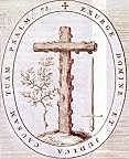 Creación del Tribunal de la Inquisició