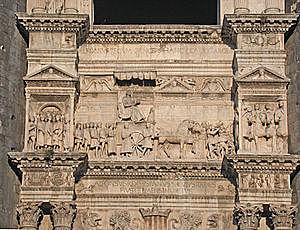 Conquesta del Regne de Nàpols