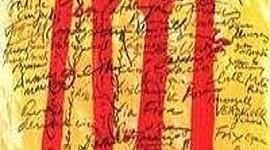 Literatura valenciana Ana Montero Grafiá 1 BAA P timeline