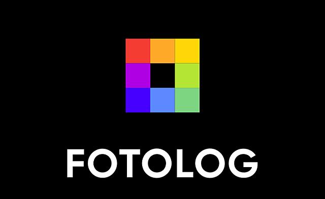Surge Fotolog