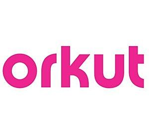 Surge o Orkut