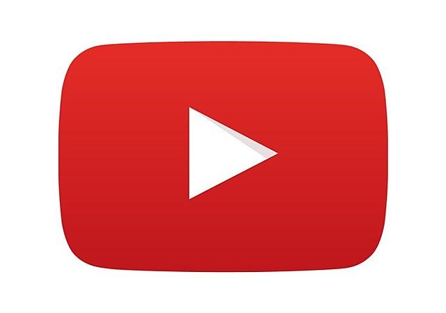Surge o YouTube