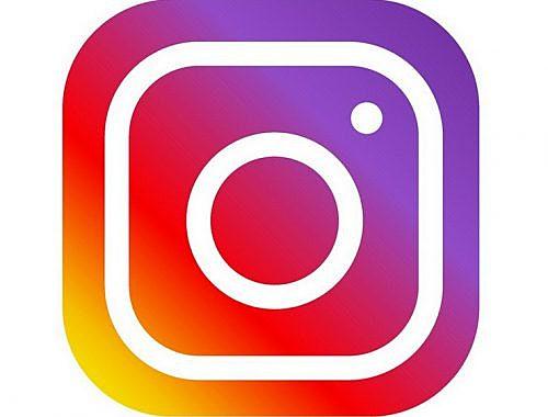 Surge o Instagram