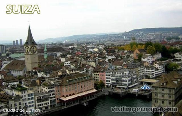 Piaget: Nace en Suiza