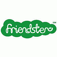 Extinção do Friendster