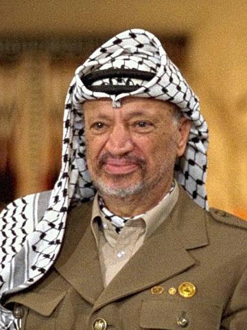 L'Orient Mitjà i el Magrib