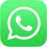 Surge o WhatsApp