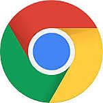Surge o Google Chrome