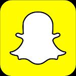 Surge o Snapchat