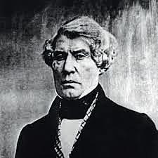 Charles Louise Havas