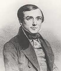 Charles du Veyrier