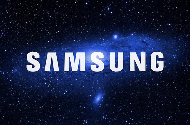 "расшифровка слова ""Samsung"""
