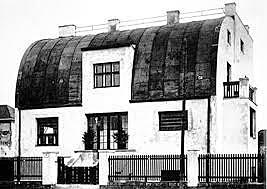 Villa Steiner