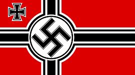 EIX CRONOLÒGIC DEL NAZISME timeline