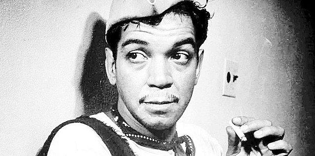 Cantinflas y su importancia