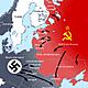 260px second world war europe 05 1941 east fr.svg
