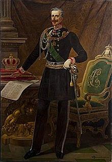 Armistizio tra Regno di Sardegna e Impero asburgico