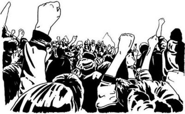 El fin último de la lucha de clases