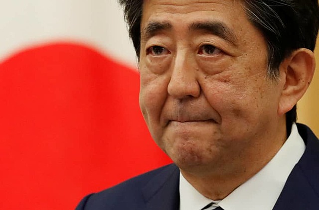Japan cautiously lifts last of virus emergency controls