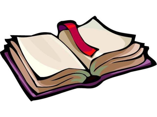 Libro de la Sociología del Derecho