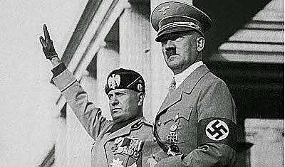 2 de octubre de 1935 al 1 de noviembre de 1936