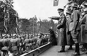 Febrero de 1941