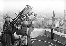 6 de diciembre de 1941