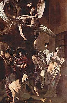 He killed (1606):