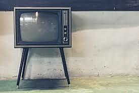 Golden age of TV ads