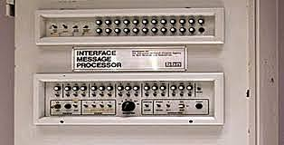 ARPANET: Internet