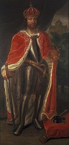 Dieta de Maguncia, Enrique IV obligado a abdicar