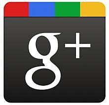 Google+ ou Google Plus