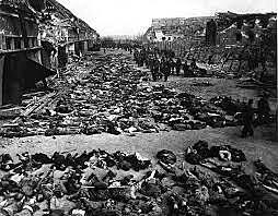 La major part dels jueus són assassinats