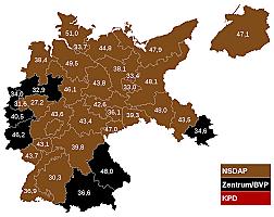 Eleccions de juliol 1932